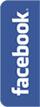 facebook - Auto Line Biuro Podróży